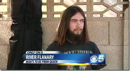 River-Flanary-1