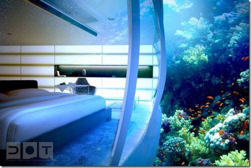 water_discus_hotel_vxjkq