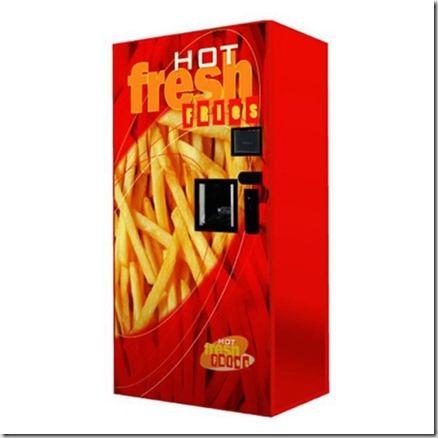 vending_machine_07