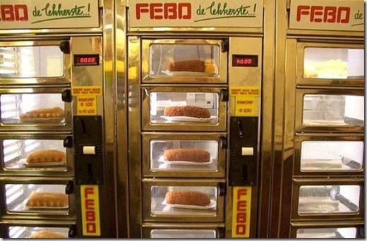 vending_machine_11