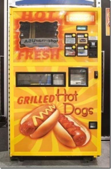 vending_machine_16
