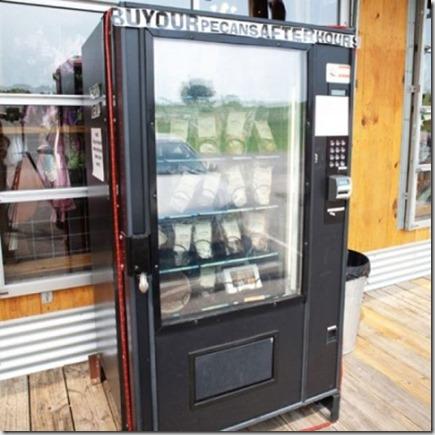 vending_machine_19