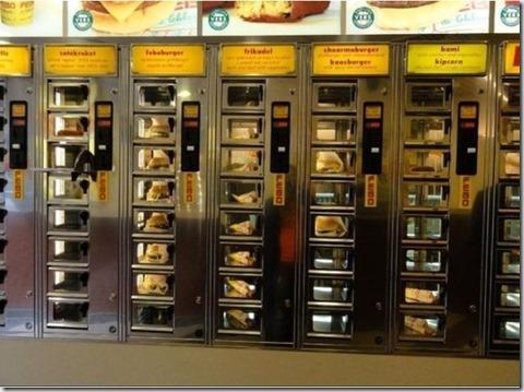 vending_machine_20