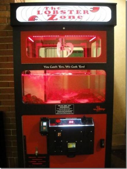 vending_machine_24